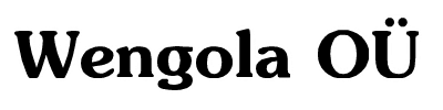 Wengola